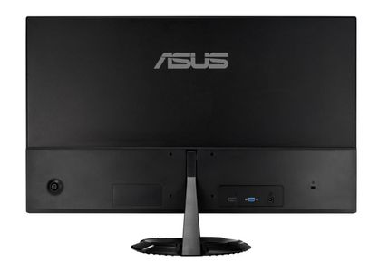 """ASUS LCD ASUS 27"""" VZ279HEG1R 1920x1080p IPS 75Hz FreeSync (90LM05T1-B01E70)"""