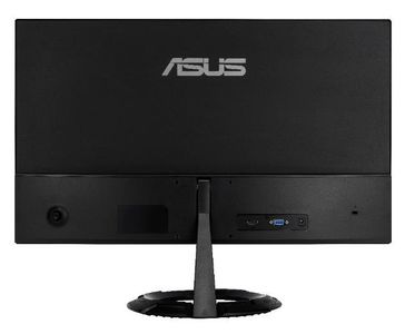 "ASUS LCD ASUS 23.8"" VZ249HEG1R 1920x1080p IPS 75Hz 1ms FreeSync (90LM05W1-B01E70)"