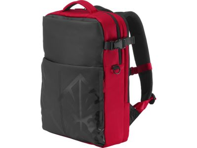 HP Omen Gaming Backpack 43.94cm 17.3inch (4YJ80AA#ABB)