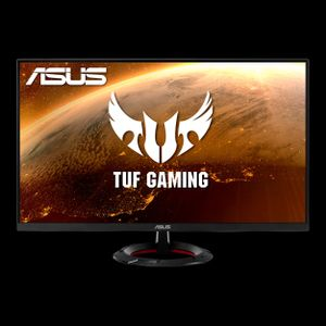 ASUS TUF Gaming VG279Q1R 27 1920 x 1080 HDMI DisplayPort 144Hz (VG279Q1R)