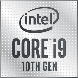 INTEL Core i9-10850K LGA1200 (BX8070110850K)
