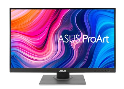 ASUS PA278QV 27IN WLED/IPS 2560X1440 350CD/M HDMI DVI DP MINI DP      IN MNTR (90LM05L1-B01370)