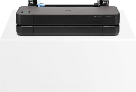 HP DesignJet T230 24-in Printer (5HB07A#B19)