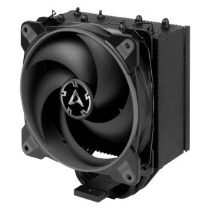 ARCTIC COOLING Freezer 34 eSports Grey cpu (ACFRE00073A)