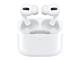 APPLE Apple AirPods Pro White (MWP22ZM)