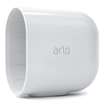 ARLO Ultra and Pro 3 Camera Housing - White (VMA5202H-10000S)