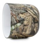 ARLO Ultra and Pro 3 Camera Housing ? Mossy Oak (VMA5201H-10000S)