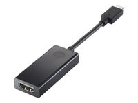 HP USB-C TO HDMI 2.0 ADAPTER . CABL (1WC36AA)