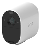 ARLO Essential Spotlight Camera White (VMC2030-100EUS)