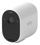 ARLO Essential Spotlight Camera White
