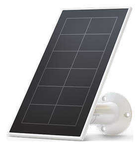 ARLO Essential Solar Panel White (VMA3600-10000S)