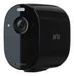 ARLO Essential Spotlight Camera Black (VMC2030B-100EUS)