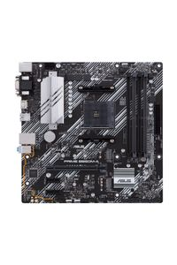 ASUS PRIME B550M-A Micro ATX (90MB14I0-M0EAY0)