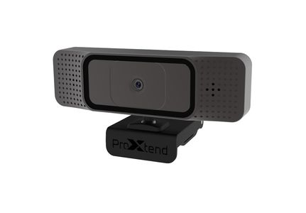 ProXtend X301 Full HD Webcam Factory Sealed (PX-CAM001)