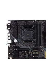 ASUS TUF GAMING A520M-PLUS (90MB14Y0-M0EAY0)