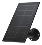 ARLO Essential Solar Panel Black (VMA3600B-10000S)