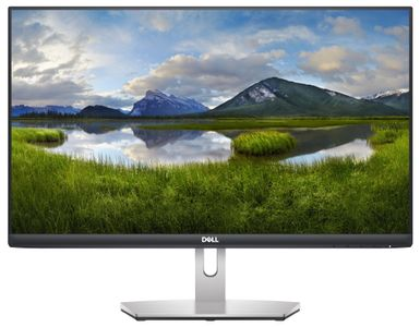 DELL 24 Monitor | S2421H - 60.45cm(23.8) (DELL-S2421H)
