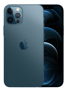 APPLE iPhone 12 Pro 512GB Pacific Blue (MGMX3FS/A)