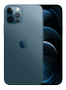 APPLE iPhone 12 Pro 512GB Pacific Blue