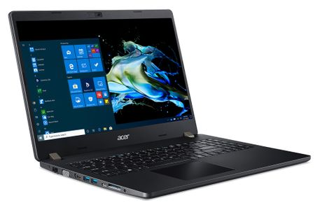 ACER TravelMate P2 P215-52G-74JT i7-10510U 15.6inch FHD 16GB DDR4 512GB PCIe NVMe SSD NVIDIA GeForce MX230 2GB 3 Cell W10P 1YW (NX.VLKED.001)