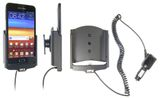 BRODIT Active Samsung Galaxy Note GT-N7000 12/24V - qty 1
