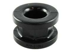 RAM MOUNT RAM DOUBLE THICK OCTAGON BUTTON
