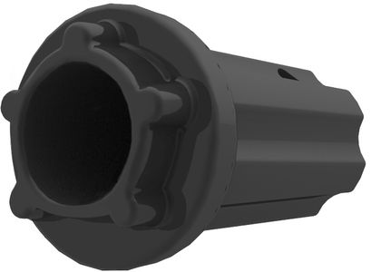 RAM MOUNT UNPKD RAM SECURITY NUT KEY 5 (RAP-S-KEYN5-5U)