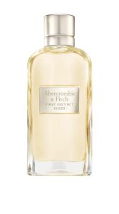 Abercombie and Fitch Abercrombie & Fitch - First Instinct Sheer For Her EDP 100 ml (11101902001)