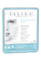 Talika Talika -  Bio Enzymes Brightening Sheet Mask