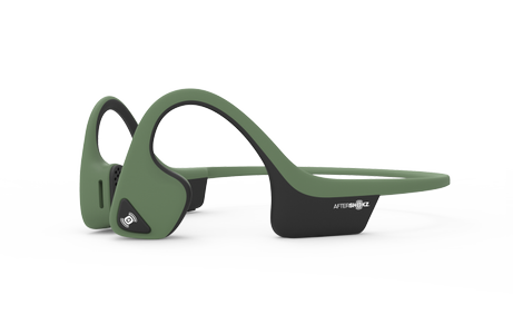 AfterShokz AfterShokz - Trekz Air - Forest Green (AS650FG)