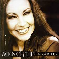 - UNKNOWN - Wenche - Songwriter (1111397)