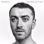 - UNKNOWN - Sam Smith - the thrill of it all (1126444)