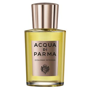Acqua di Parma Acqua Di Parma - Colonia Intensa EDC 50ml (1133056)