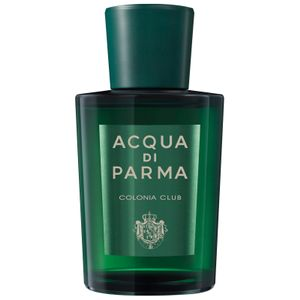 Acqua di Parma Acqua di Parma - Colonia Club EDC 100 ml (1133052)