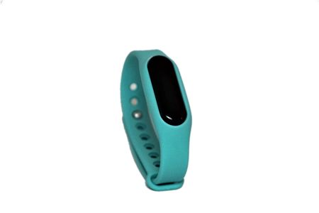 - UNKNOWN - Go-tcha Wristband Light Blue Strap (1101083)