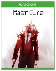 - UNKNOWN - Past Cure (1072130)