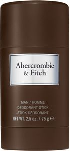 Abercombie and Fitch Abercrombie & Fitch - First Instinct Deo Stick (11100111001)