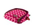 BubbleBum BubbleBum - Inflatable Child's Safety Booster Seat - Raspberry