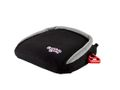 BubbleBum BubbleBum - Inflatable Child's Safety Booster Seat - Black