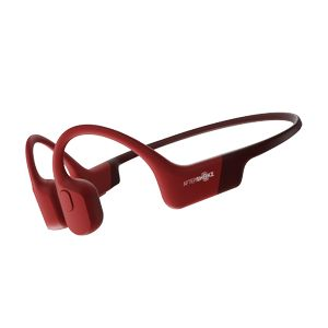 AfterShokz AfterShokz - Aeropex Solar Red (AS800SR)