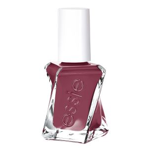 - UNKNOWN - Essie - Gel Couture Nail Polish - 360 Spike with Style (B2771900)