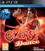 - UNKNOWN - Grease Dance - Move (37259)