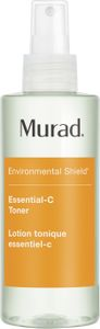 - UNKNOWN - Murad - Essential-C Toner 180 ml (80317)