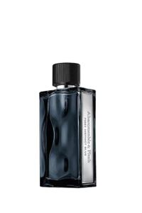 Abercombie and Fitch Abercrombie & Fitch - First Instinct Blue EDT 50 ml (1115172)