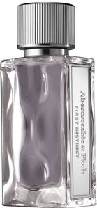 Abercombie and Fitch Abercrombie & Fitch - First Instinct EDT 30 ml (11100103003)