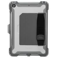 TARGUS Targus SafePORT Rugged Grå for Apple 10.2-inch iPad (7. gen)