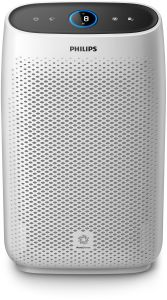 PHILIPS Air cleaner Philips AC1214/10 (AC1214/10)