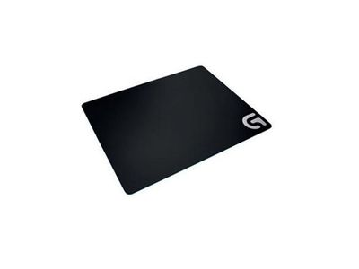 LOGITECH G640 Gaming Mouse Pad (943-000090)