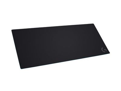 LOGITECH G840 XL GAMING MOUSE PAD - EWR2 . ACCS (943-000119)