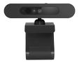 LENOVO 500 FHD WIN HELLO WEBCAM